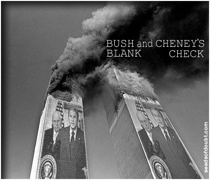 bush-cheney-blank-check