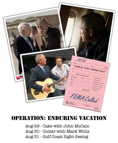 bushenduringvacation4tn2